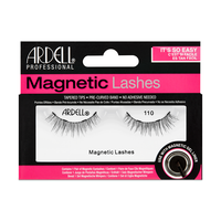 Magnetic Lashes #110