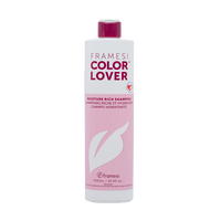 Color Lover™ Moisture Rich Shampoo