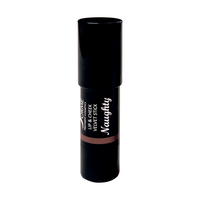 Lip and Cheek Velvet Stick - Naughty