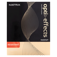 Opti.Effects Resistant