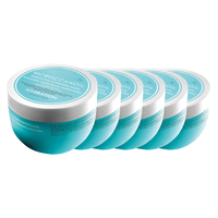 MoroccanOil Weightless Hydrating Mask Buy 5 get 1 Free