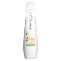 Biolage - SmoothProof Conditioner