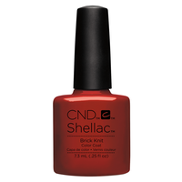 Shellac Craft Culture Collection
