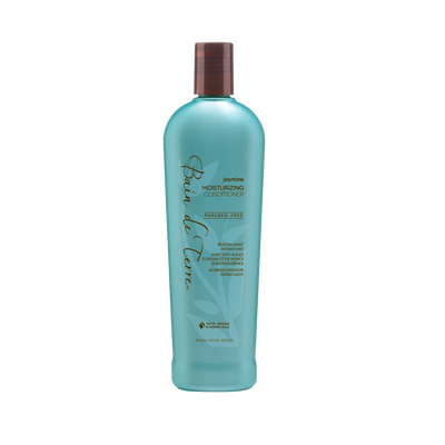 Jasmine Moisturizing Conditioner
