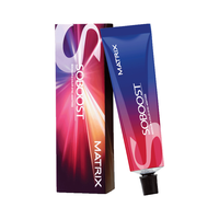 SoColor and ColorSync Additives - SoBoost
