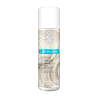 Color Me Clean Pigmented Dry Shampoo