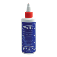 Wahl Sterling Clipper Oil