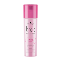 Bonacure pH 4.5 Color Freeze Conditioner
