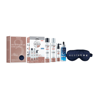 Mother Essential System 3 Kit