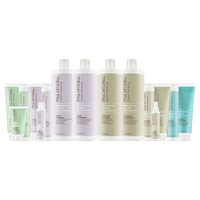 Clean Beauty Large Salon Kit