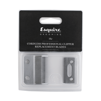 Esquire Cordless Professional Clipper Replacement Blade