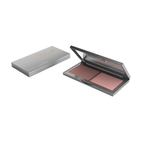 Blush Duo - Sweetheart/Babe
