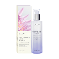 Pure Radiance Lotion