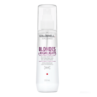 Dualsenses - Blonde & Highlights Serum Spray