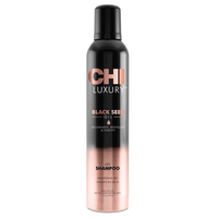 CHI Luxury - Black Seed Dry Shampoo