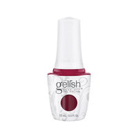 Gelish Marilyn Monroe Forever Fabulous Collection