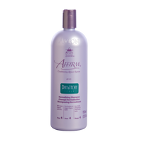 Affirm Dry & Itchy Scalp Normalizing Shampoo