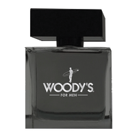 Woodys Signature Fragrance