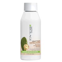 Biolage - 3Butter Control System Shampoo