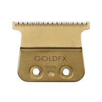 Replacement Blade Fits GoldFX Outliner Trimmer