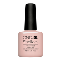 Shellac - Nude Collection