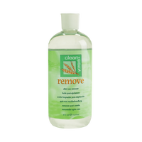 Remove - After Wax Remover