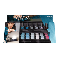 Muse of Milan Nail Lacquer & Perfect Powder 36-Piece Display