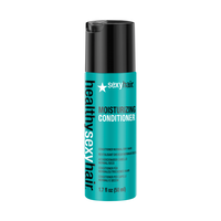 Healthy Sexy Hair - Moisturizing Conditioner