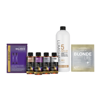 Lumishine Demi Liquid Blonding