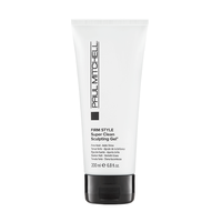 Firm Style - Super Clean Sculpting Gel