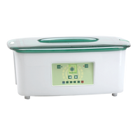 Digital Paraffin Spa