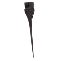 Strictly Professional Tint Brush
