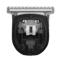 BaBylissPRO Replacement Trimmer Blade For FX788RG