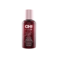 CHI Rose Hip Oil Color Nuture Protecting Conditioner