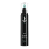 Awapuhi Wild Ginger - Texturizing Sea Spray