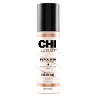 CHI Luxury - Black Seed Curl Defining Cream-Gel