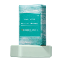 Moroccanoil Cleansing Bar - Fragrance Originale