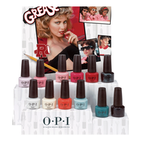 Grease Edition A - 12 Count Display