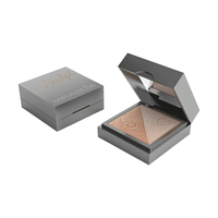 Sculpt Contour and Bronze Duo - LoveStruck/Destiny