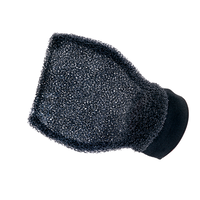 Pro Plimatic Mitt Diffuser (for Clip Strip)