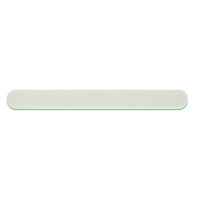 White/Green File 12-Count