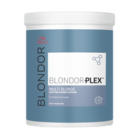 BlondorPlex Powder Lightener