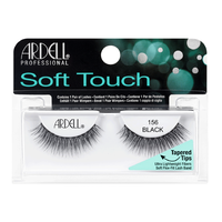 Soft Touch # 156