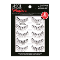 Wispies Lashes #113 - 5 Pack