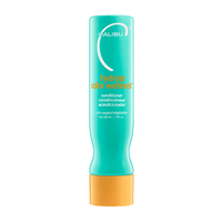 Hydrate Color Wellness Conditioner