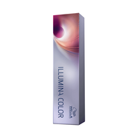 Illumina Opal-Essence Permanent Shades