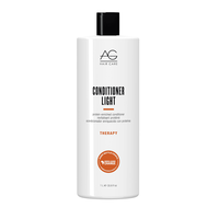 Therapy Conditioner Light