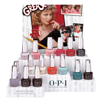 Infinite Shine Grease Collection - 16 Count Display