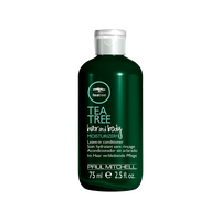 Tea Tree - Hair and Body Moisturizer