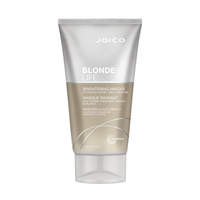 Blonde Life Brightening Masque